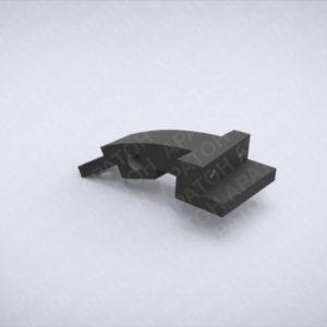 Башмак передвижной   ПКп-01.0083