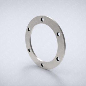 Кольцо ТКР-120.06.5.001
