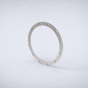 Кольцо подкладное ЛТ1.05.019.02