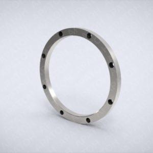 Кольцо проставочное КВ700-166-140-12
