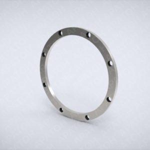 Кольцо проставочное КВ700-166-140-7