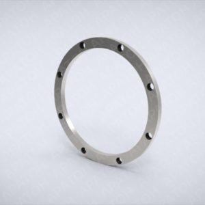 Кольцо проставочное КВ700-166-140-8