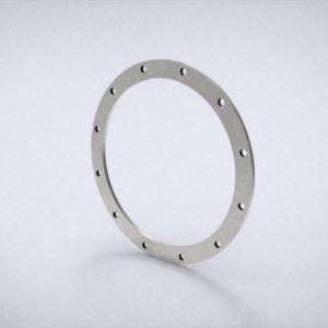 Кольцо проставочное ЛТ1-290.240.6