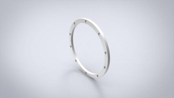 Кольцо проставочное на клапан 62-13093G