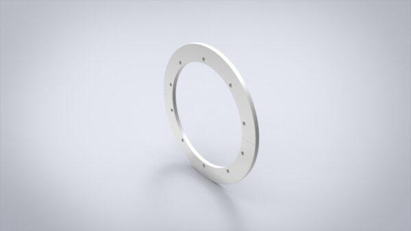 Кольцо проставочное под отрезной нож 62-13083C