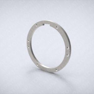 Кольцо проставочное 10 мм 126240