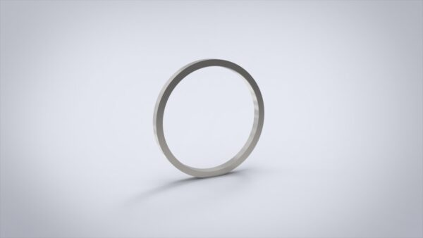 Кольцо проставочное 10 мм 150022