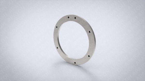 Кольцо проставочное 1225-03-008