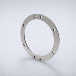 Кольцо проставочное 1225-03-029