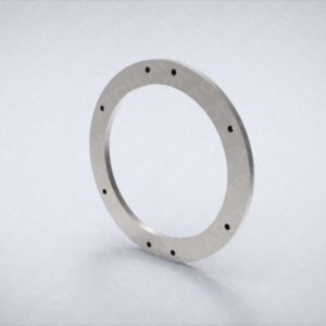 Кольцо проставочное 2LD-03-040