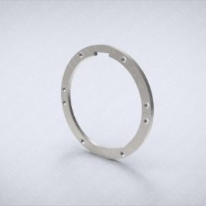 Кольцо проставочное 8 мм 126240