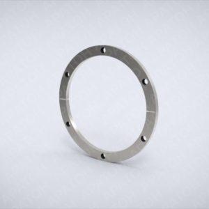 Кольцо проставочное FFG-180-150-7,5
