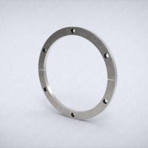 Кольцо проставочное FFG-180-150-8