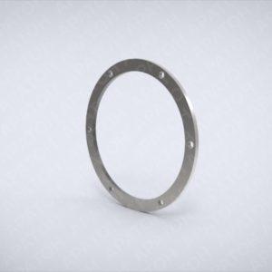 Кольцо проставочное FFG-255-215-7,5