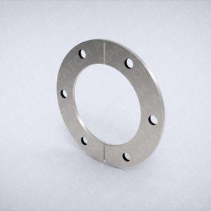 Кольцо проставочное KGJ-02-05