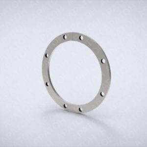 Кольцо проставочное VOLE 1226-231-185-7,5