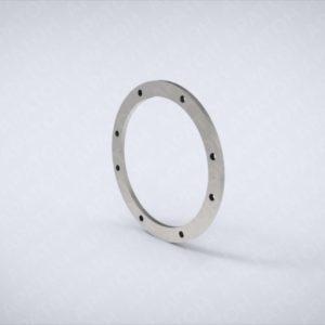 Кольцо проставочное YQ4.8-09