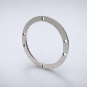 Кольцо проставочное 818-КС-К8
