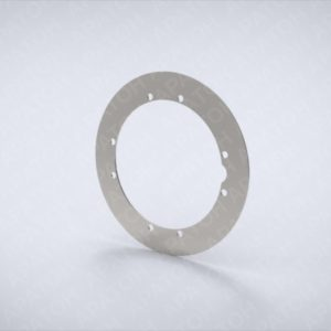 Кольцо скольжения верхнее SAM0356P01021