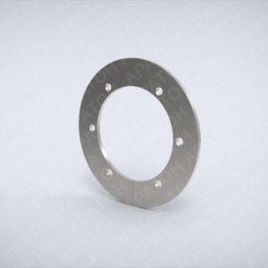 Кольцо скольжения верх SAM0420P05152