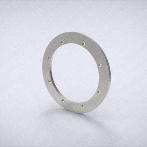 Кольцо скольжения нижнее SAM1228P03835