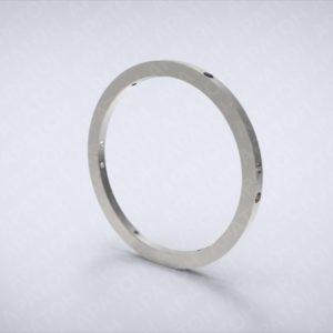 Кольцо скольжения SAM05140