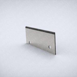 Нож гильотинный BMС180 620 0001