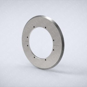 Нож дисковый КВ900-344.200.10