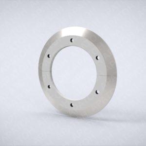 Нож дисковый ЛГК-170-100-8