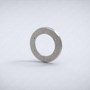 Нож дисковый ЛГК10-176.110