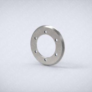 Нож дисковый ЛГК140-160-90-10