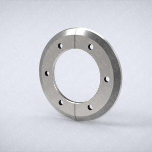 Нож дисковый ЛТ1-175.100.8