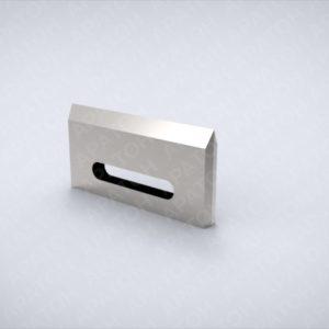 Нож клапанный 5ACU 5B