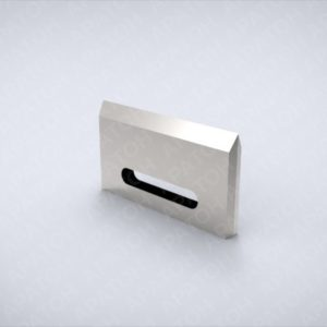Нож клапанный 5ACU 5BC