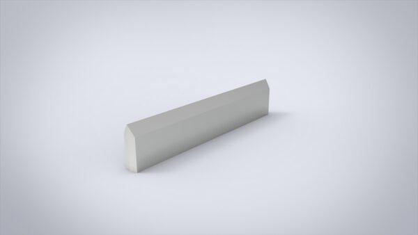 Нож клапанный _ 62-14947-N