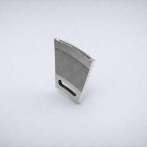 Нож секторный VLS1600-0-0907 [100 мм]