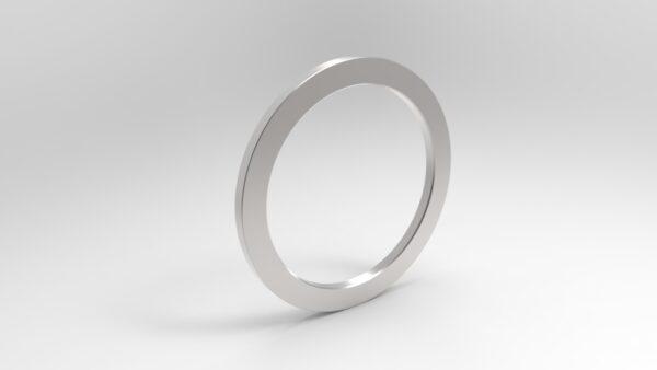 Кольцо проставочное 204024