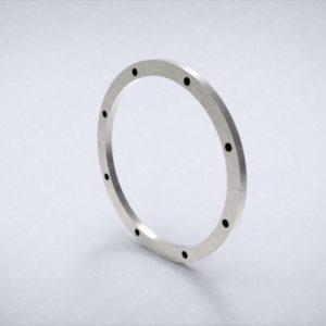 Кольцо проставочное  9ACU 3525B