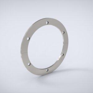 Кольцо проставочное _ VG-248-192-7