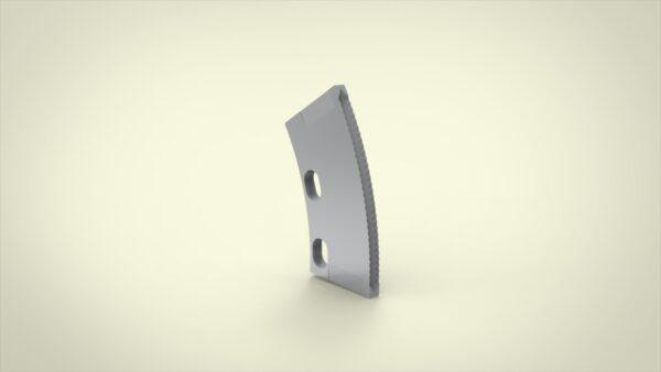 Нож секторный _ YSE8005E-03
