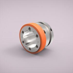 Рилевка ответная на клапан 6ACB-36240